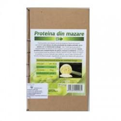 Proteina din mazare (200 grame)