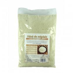 Faina de migdale (500 grame)