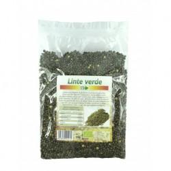 Linte verde (500 grame)