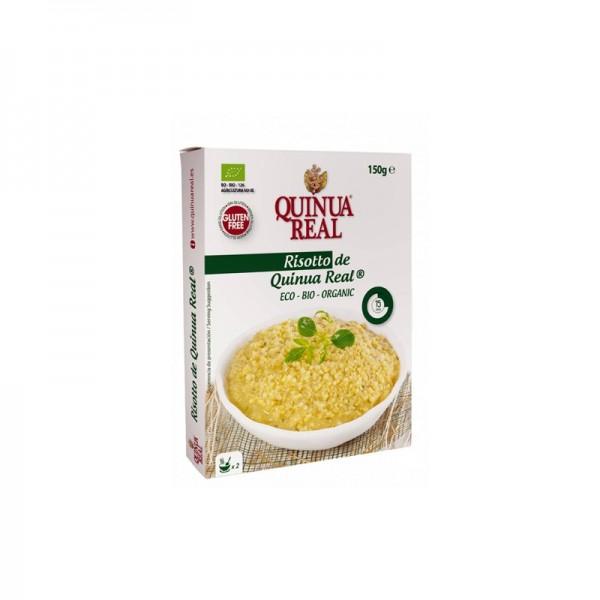 Orez de quinoa (150 grame)