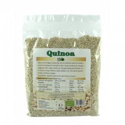 Quinoa (250 grame)