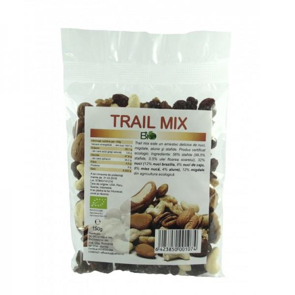 Trail mix (150 grame)