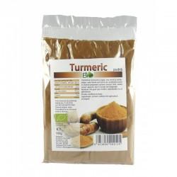 Turmeric pudra (130 grame)