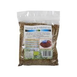 Seminte de in macinat (250 grame)