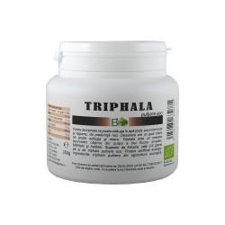 Triphala pudra (250 grame)