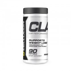 Cellucor COR-Performance CLA (90 capsule), GNC