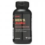 Men's ArginMax (90 tablete), GNC