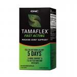 Tamaflex fast acting (60 capsule), GNC
