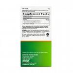 TamaFlex Formula pentru sanatatea articulatiilor (60 capsule), GNC
