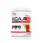 BCAA-X5 cu aroma de American Cola (360 grame), Genius Nutrition