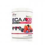 BCAA-X5 cu aroma de Red Energy (360 grame), Genius Nutrition