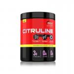 Citruline (200 grame), Genius Nutrition