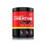 Creatine Monohydrate (400 grame), Genius Nutrition