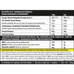 Hydro-HD cu aroma de ciocolata (700 grame), Genius Nutrition