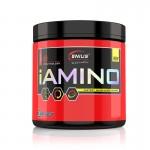 iAmino (200 capsule), Genius Nutrition