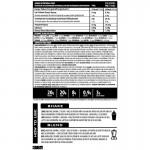 iFood (1200 grame), Genius Nutrition