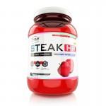 Steak-HP cu aroma de mar rosu (750 grame), Genius Nutrition