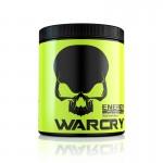 Warcry Energy cu aroma de mar verde (315 grame), Genius Nutrition