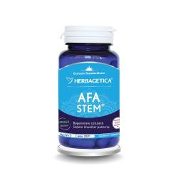 Afa Stem (60 capsule), Herbagetica