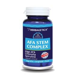 Afa Stem Complex (60 capsule)