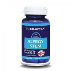 Alergy Stem (60 capsule)