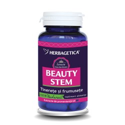 Beauty Stem (60 capsule)