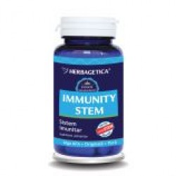 Immunity Stem (60 capsule)