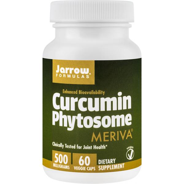 Curcumin 95 500 mg (60 capsule)