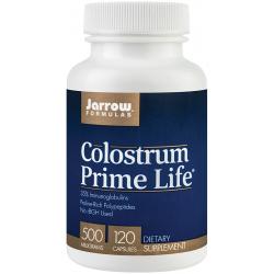 Colostrum prime life (120 capsule)