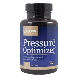 Pressure Optimizer (60 tablete)