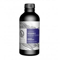 Vitamina C Lipozomală  (24  porții), Quicksilver Scientific