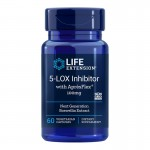 5-LOX Inhibitor with AprèsFlex® (60 capsule), LifeExtension