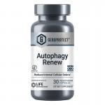 GEROPROTECT® Autophagy Renew (30 capsule), LifeExtension