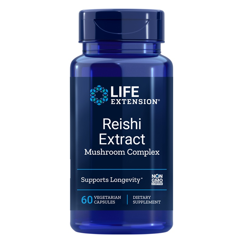 reishi mushroom pierdere în greutate)