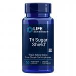Tri Sugar Shield® (60 capsule), LifeExtension