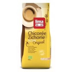 Cafea de cicoare bio (250 grame), Lima