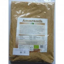 Amaranth (500 grame)