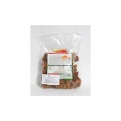 Fructe de Physalis (200 grame)