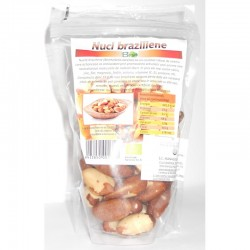 Nuci Braziliene Bio (150 grame)