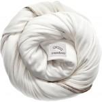 Wrap elastic Manduca - ecru