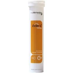Ester- C 1000mg (20 tablete efervescente)