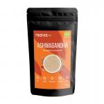 Ashwagandha Pulbere Ecologica (Bio) 125 grame