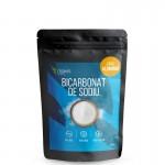Bicarbonat de sodiu (500 grame), Niavis