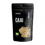 Caju ecologic/BIO (125 grame), Niavis