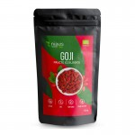 Fructe de Goji Ecologice BIO (125 grame)
