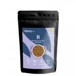 In seminte zdrobite ecologice/BIO (250 grame), Niavis
