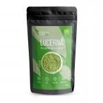 Lucerna (Alfalfa) Pulbere 125g
