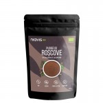Roscove pulbere ecologica/BIO (250 grame), Niavis