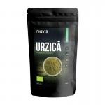 Urzica pulbere ecologica/BIO (125 grame), Niavis
