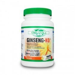 Ginseng KO (90 capsule)